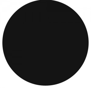 Avoid flat edges on your circle graphics - A General Technology ...